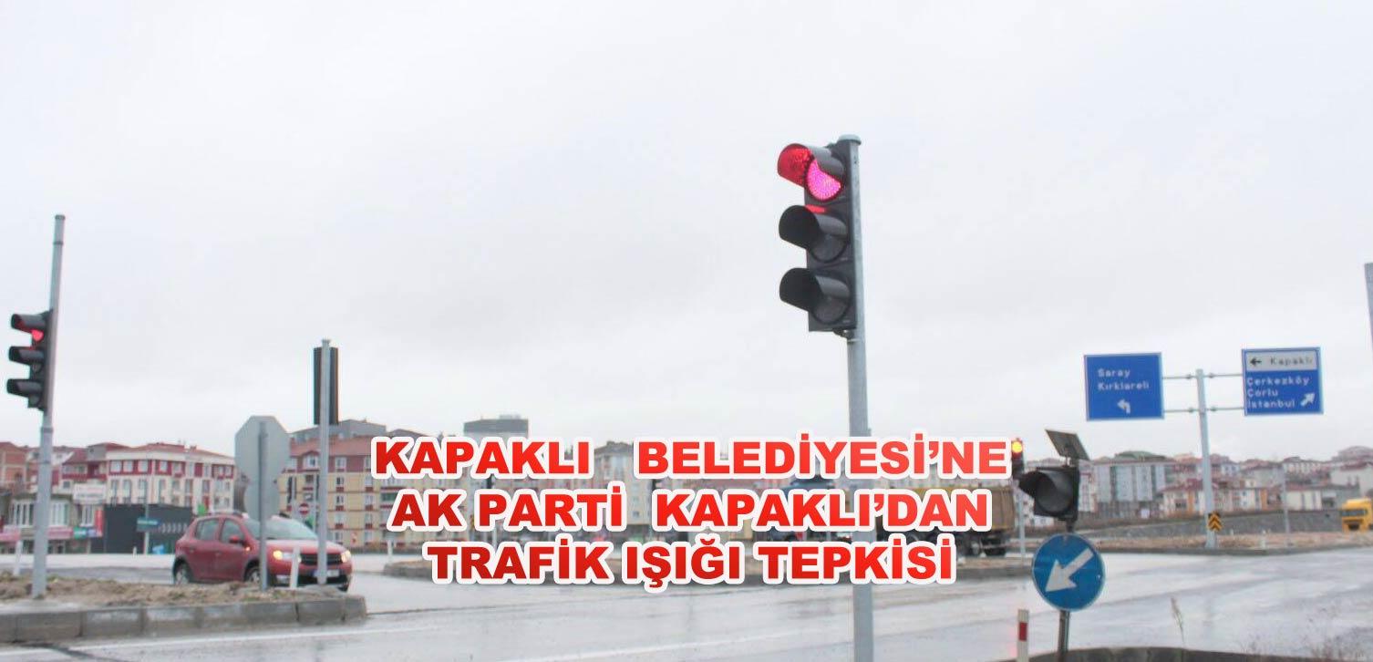 ak-parti-kapakli-2