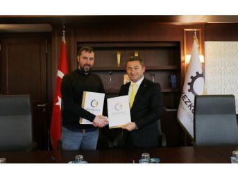 Çerkezköy Tso Üyelerine İndirimli Yazılım Programı