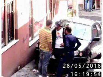 Tekirdağ'da Uyuşturucu Operasyonunda 19 Gözaltı
