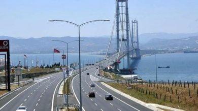 Osmangazi Köprüsü, Ekonomiye 15 Ayda 2 Milyar TL Kazandırdı