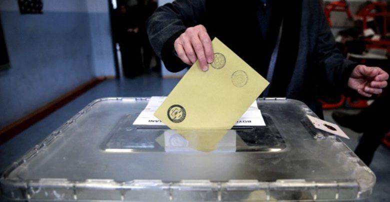 23 Haziran İstanbul seçiminde nasıl oy kullanacağım? İşte adım adım oy kullanma rehberi