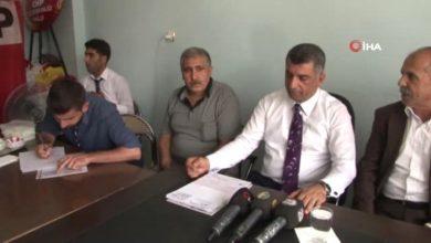 MHP'li 5 meclis üyesi CHP'ye geçti