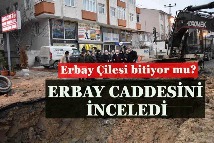 erbay-caddesi