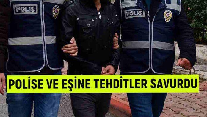 polise