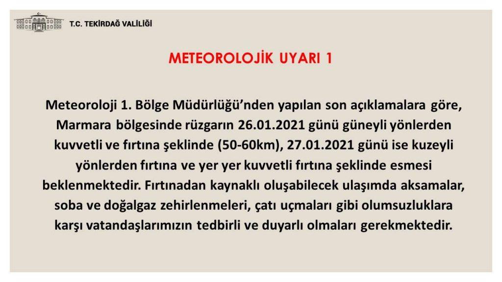 uyarı-1
