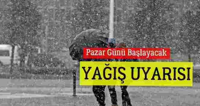 yoğun-yağış-2